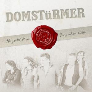 domstuermer__he-jeiht-et-av-cover_smallweb